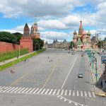 Challenge Family expands to Russia: Challenge Moscow newest set piece on race calendar
